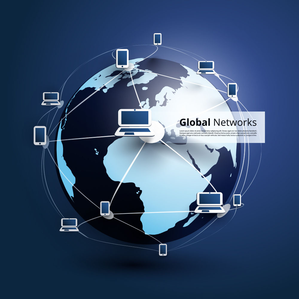 【里程碑】IANA职能管理权移交全球互联网社群
